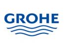 grohe-130x100